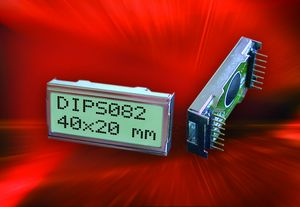 Compact displays for quick assembly